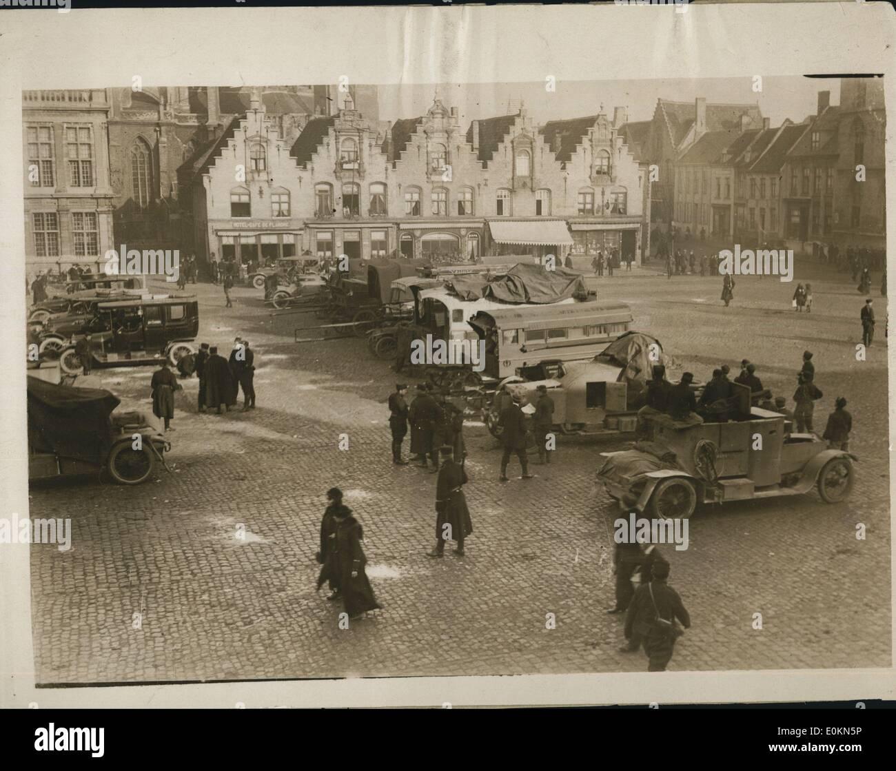 Great War Imágenes De Stock & Great War Fotos De Stock - Alamy