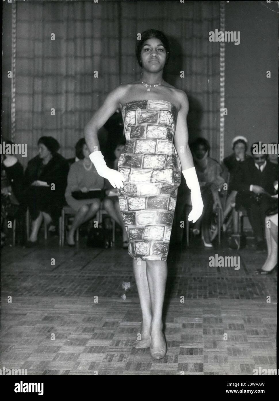 Black Models Archive Imágenes De Stock   Black Models Archive Fotos ... d49b70b4728