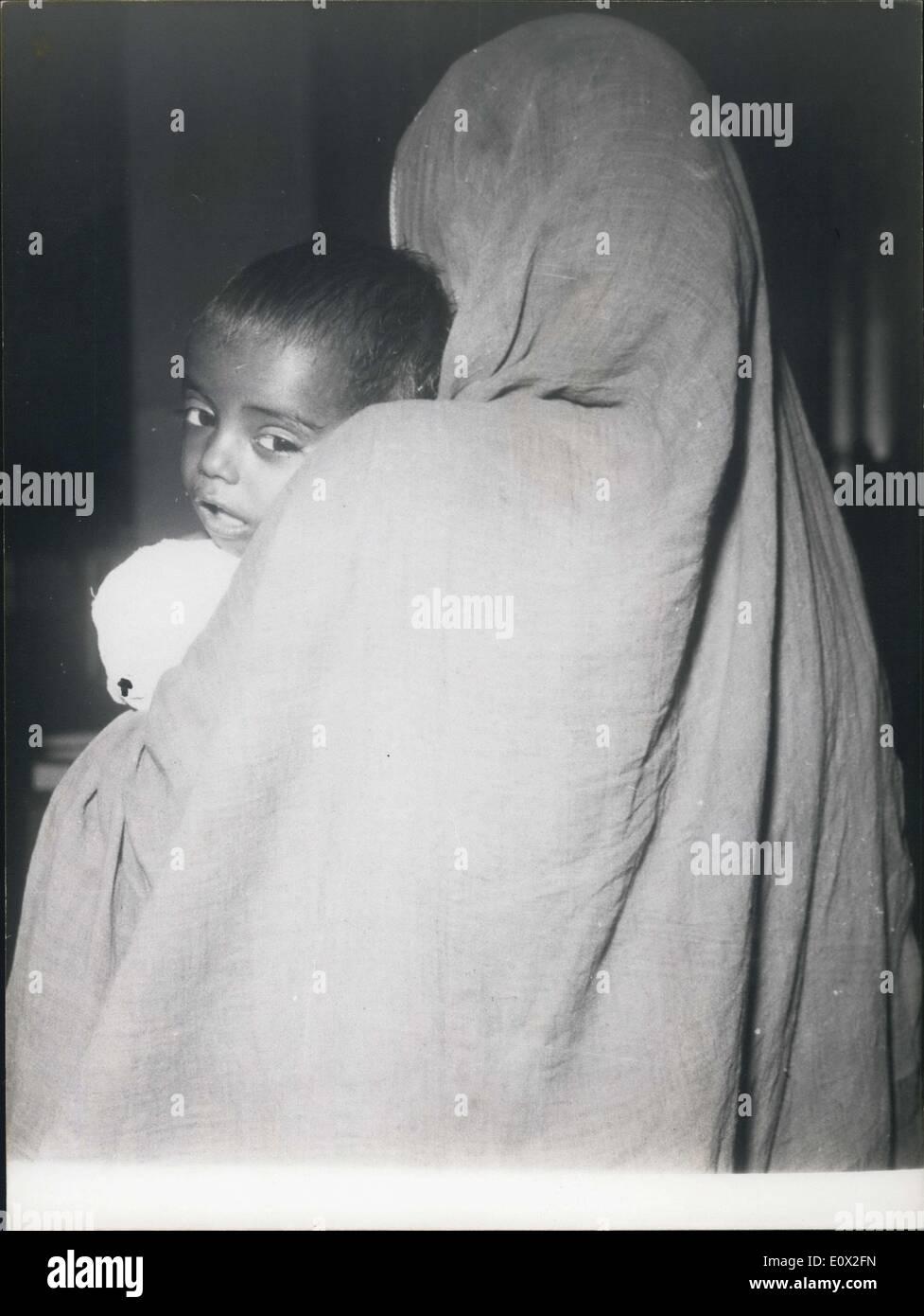 Diciembre 00, 1965 UNICEF gana el premio Nobel de la paz