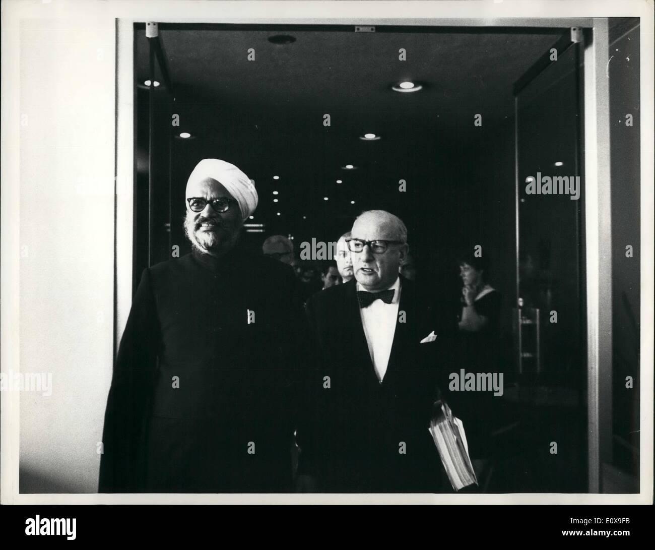 India 1965 Imágenes De Stock & India 1965 Fotos De Stock - Alamy