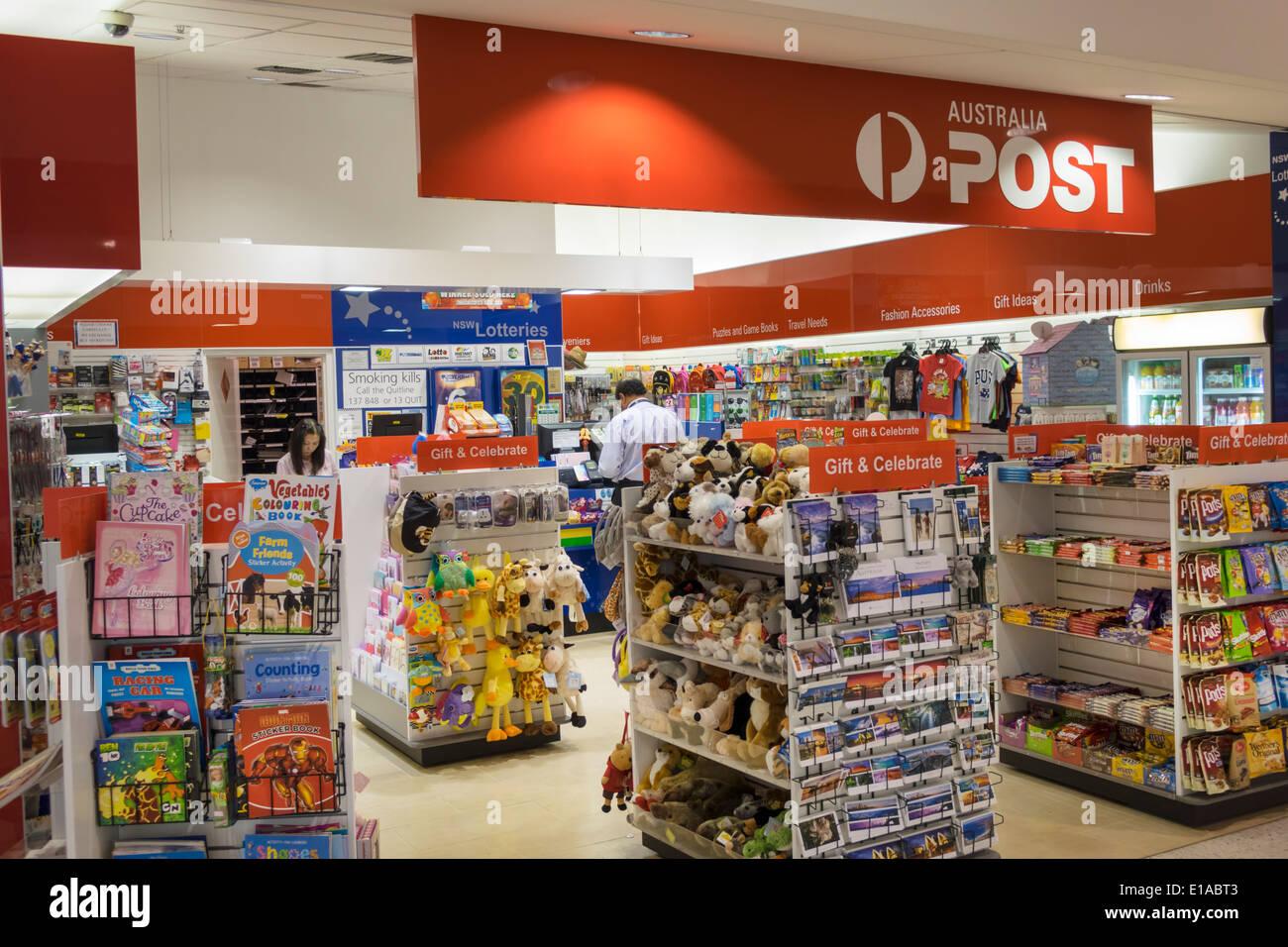 d0fef22ca6947 Australia Sydney NSW Nueva Gales del Sur Aeropuerto Kingsford-Smith SYD  terminal comercial concourse Australia