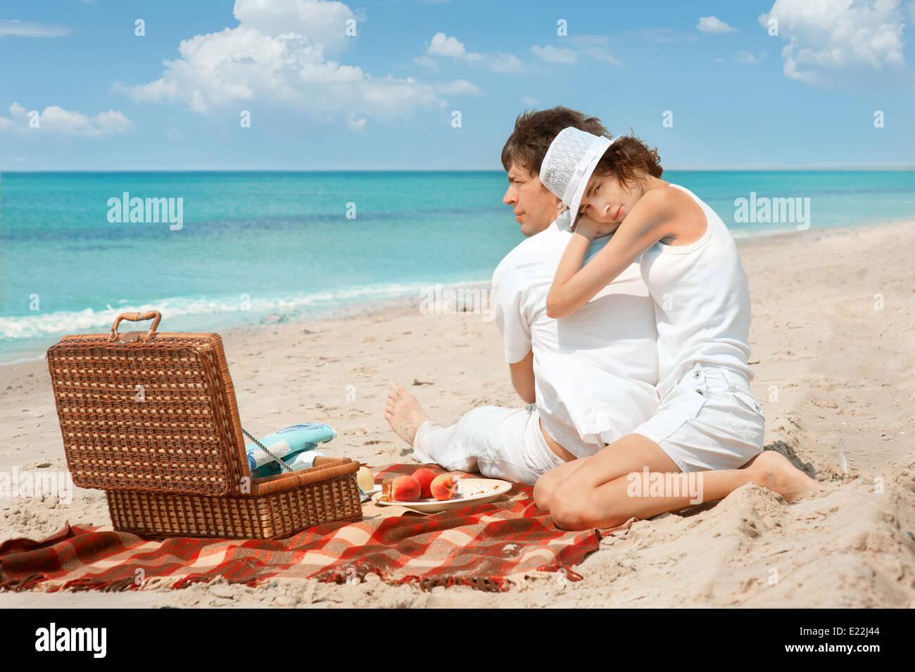 Vacaciones Imagen De Stock