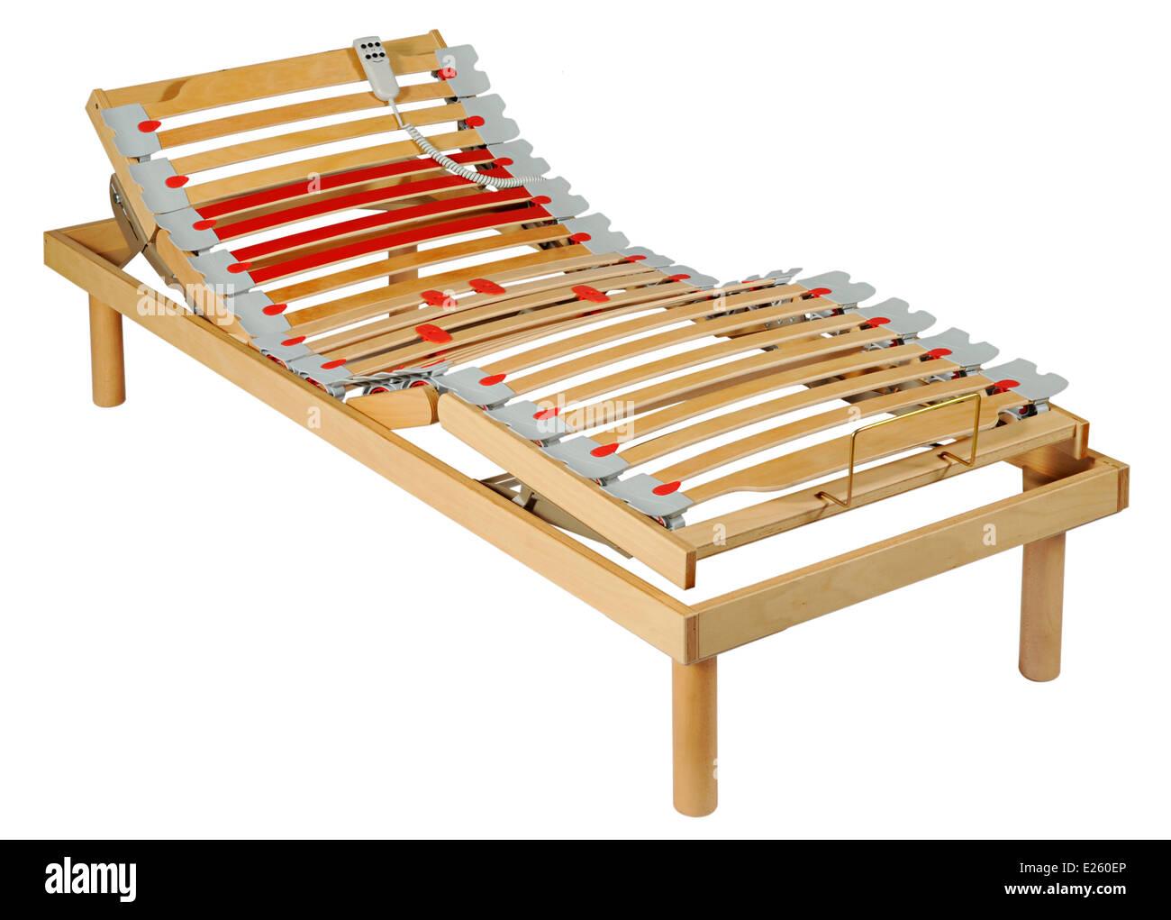 Adjustable Bed Imágenes De Stock & Adjustable Bed Fotos De Stock - Alamy