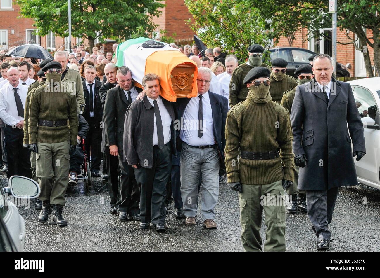Dead Ira Volunteer Imágenes De Stock   Dead Ira Volunteer Fotos De ... 3cb6a2f1f2d