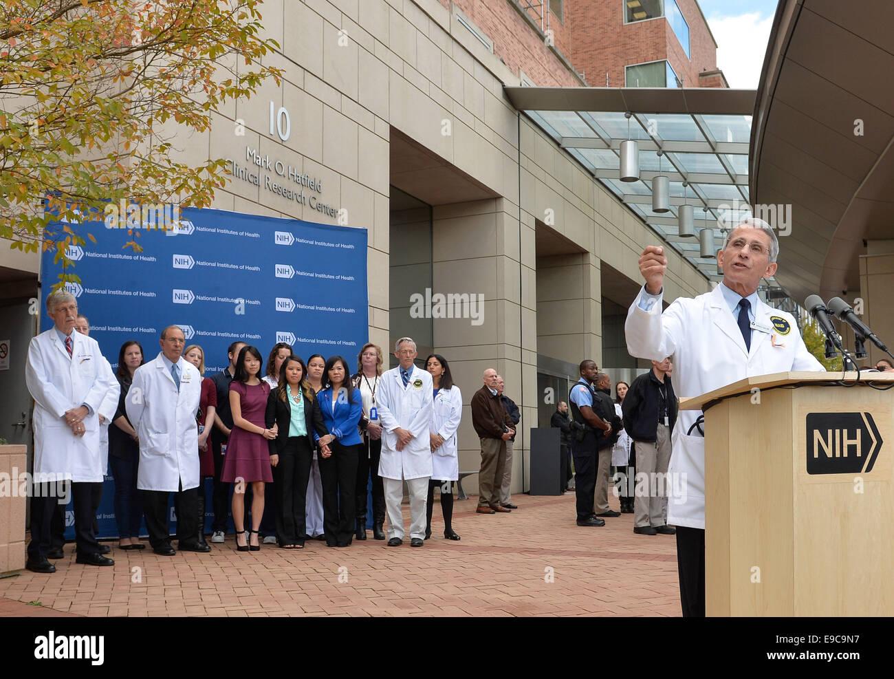 Resultado de imagen para Institutos Nacionales de Salud (NIH) de los Estados Unidos