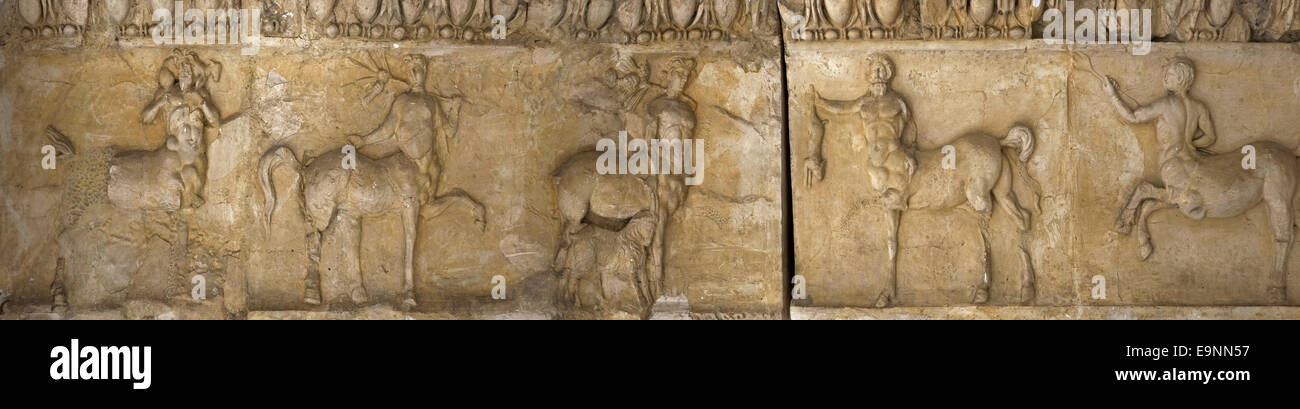 30fa8a00ba68f Hippocentaur Imágenes De Stock   Hippocentaur Fotos De Stock - Alamy