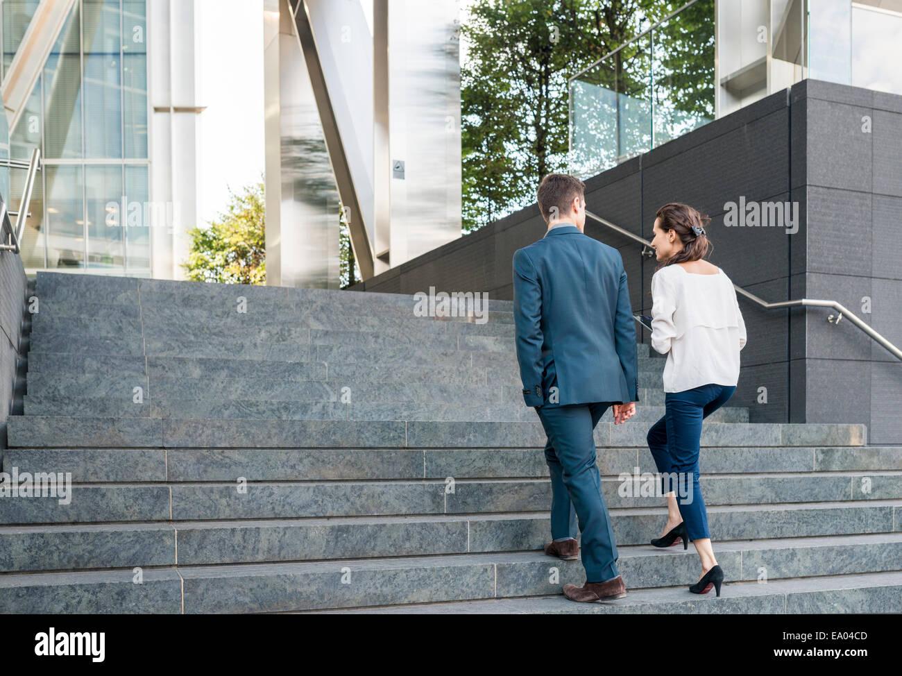 Partnersh Imágenes De Stock & Partnersh Fotos De Stock - Alamy