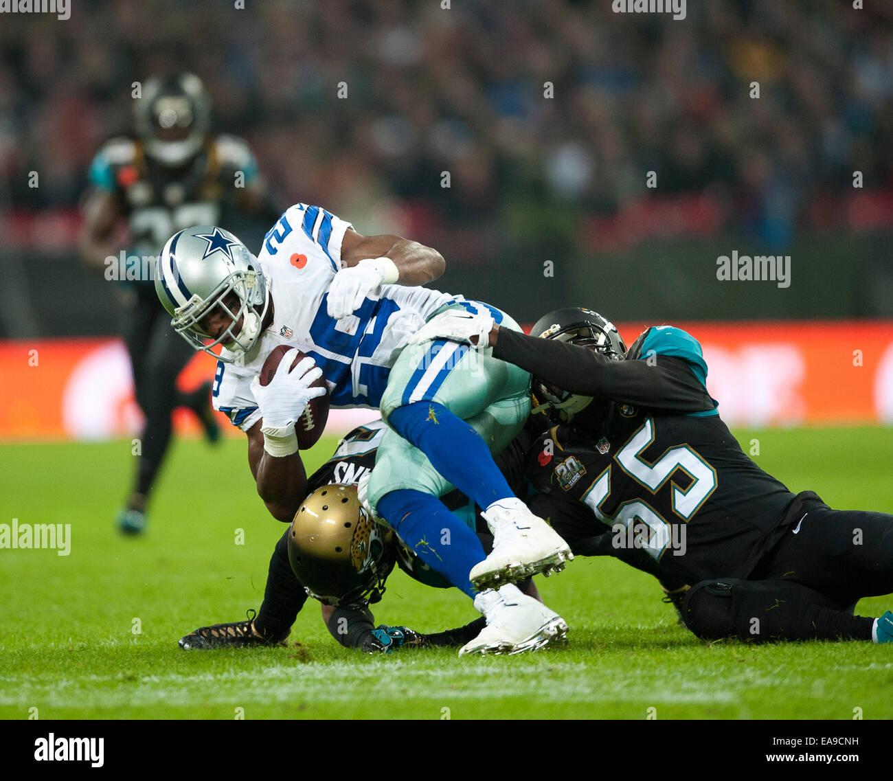 Lujo Dallas Cowboys Marcos De Cuadros Imagen - Ideas Personalizadas ...
