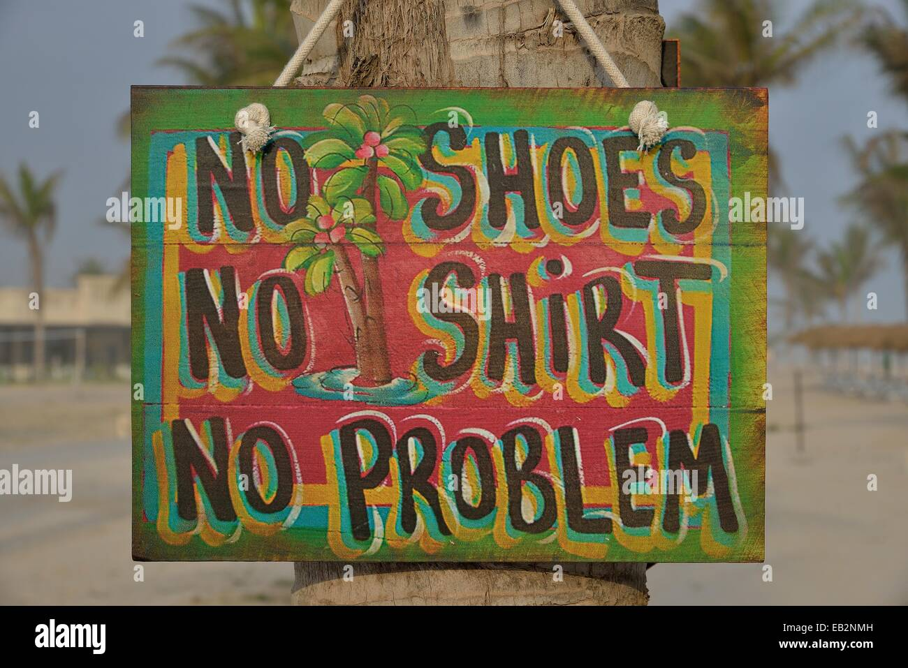 No Shoes Sign Imágenes De Stock   No Shoes Sign Fotos De Stock - Alamy 8047164d664c