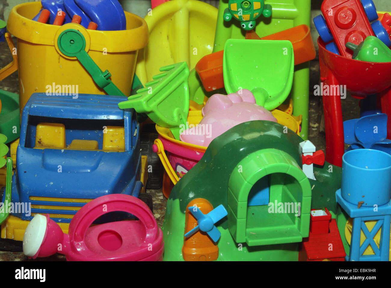 Juguetes De Culto Fotos e Imágenes de stock Alamy