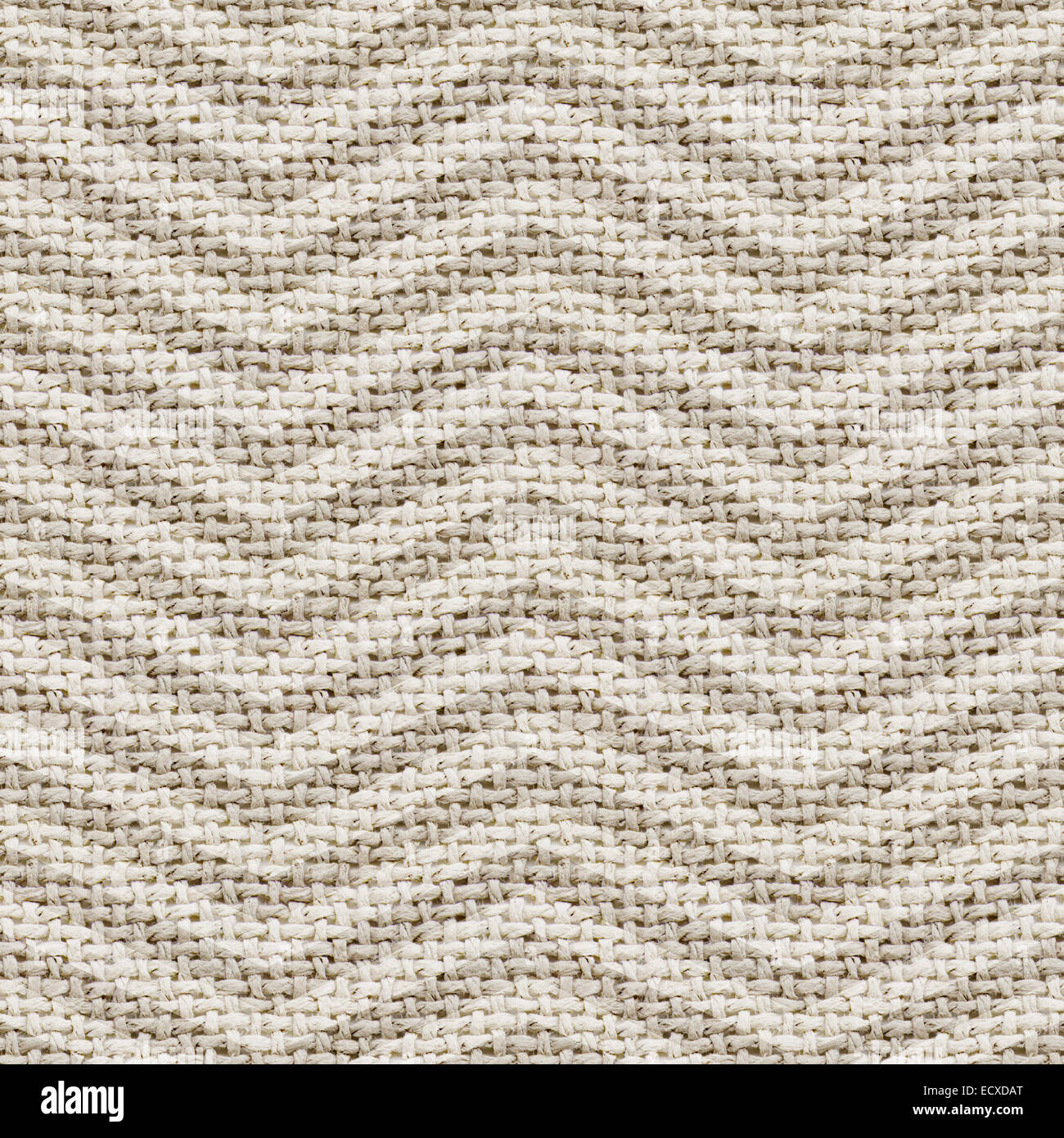 Chevron Pattern Background Imágenes De Stock & Chevron Pattern ...