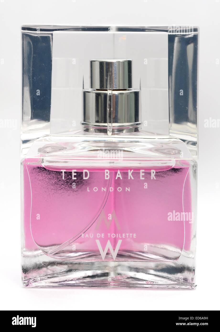 Ted Baker London Imágenes De Stock & Ted Baker London Fotos De Stock ...