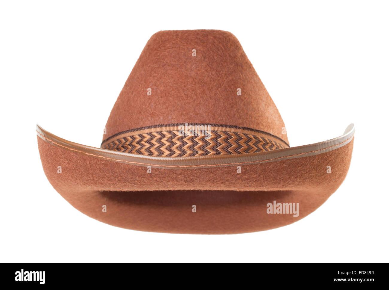Texas Stetson Imágenes De Stock   Texas Stetson Fotos De Stock ... 15e9c43bd19