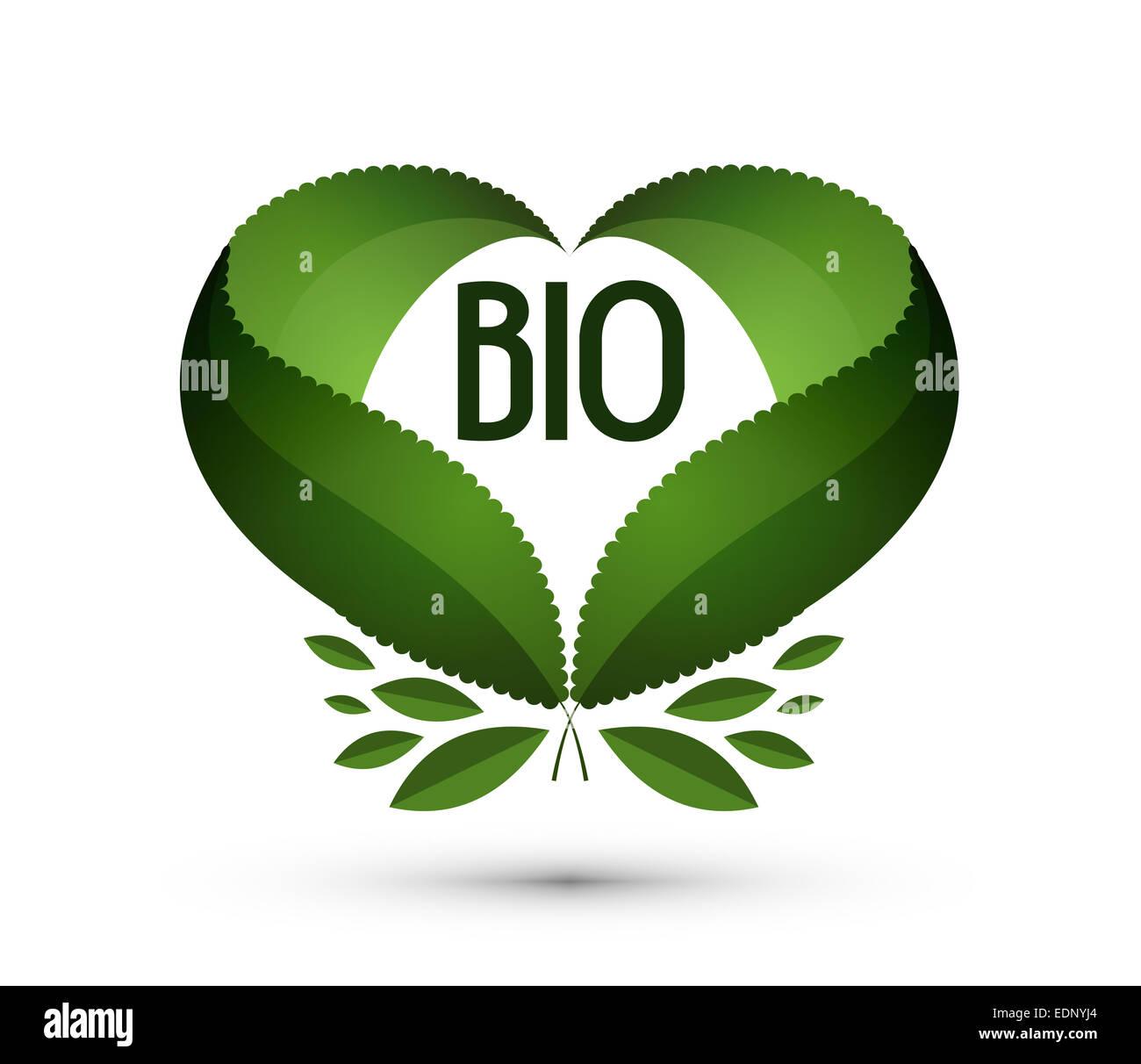 Bio Cycle Imágenes De Stock & Bio Cycle Fotos De Stock - Alamy