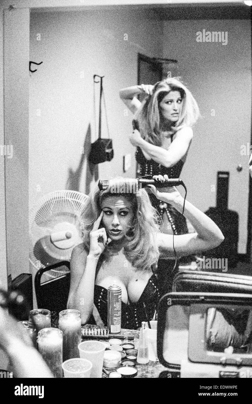 Actrices Porno 1996 los angeles, ca - 1 de marzo: actriz porno julia ann y