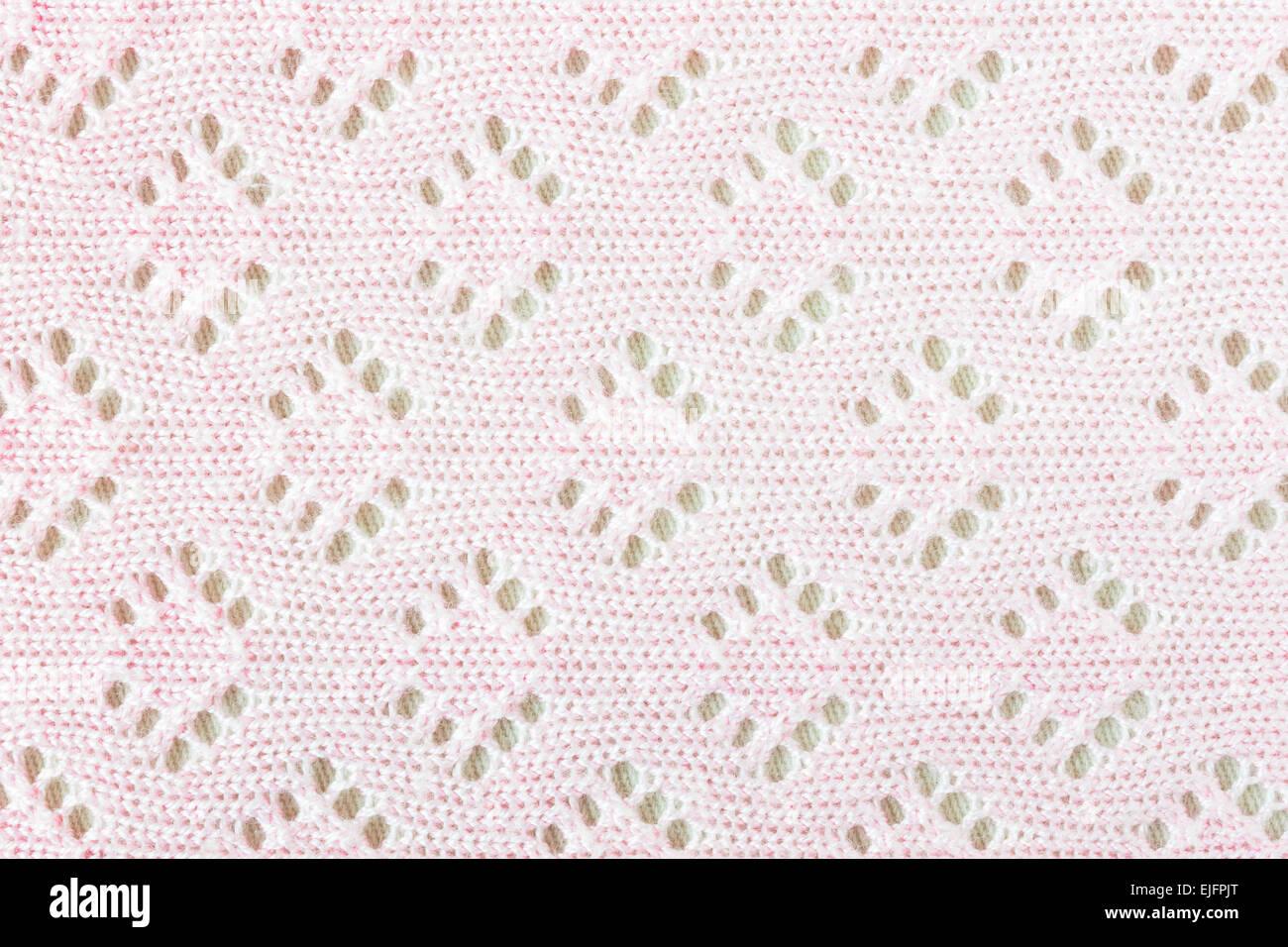 Crochet Pattern Imágenes De Stock & Crochet Pattern Fotos De Stock ...