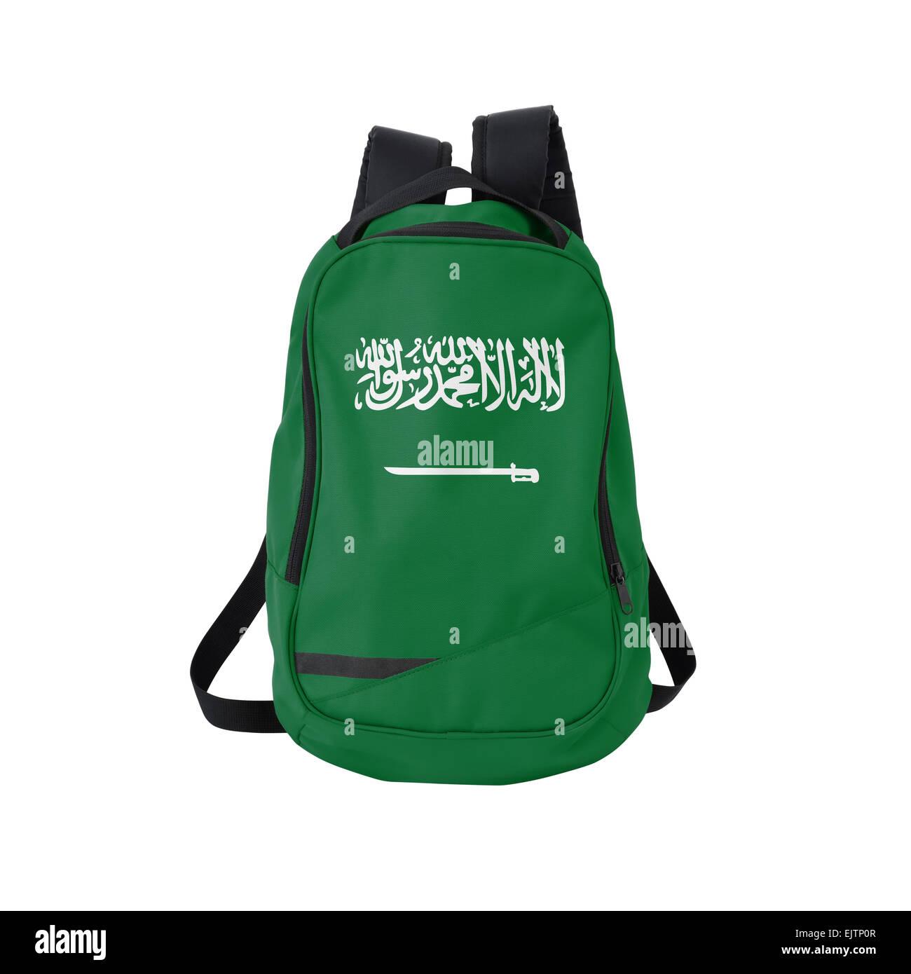Saudi Arabian Flag Imágenes De Stock & Saudi Arabian Flag Fotos De ...