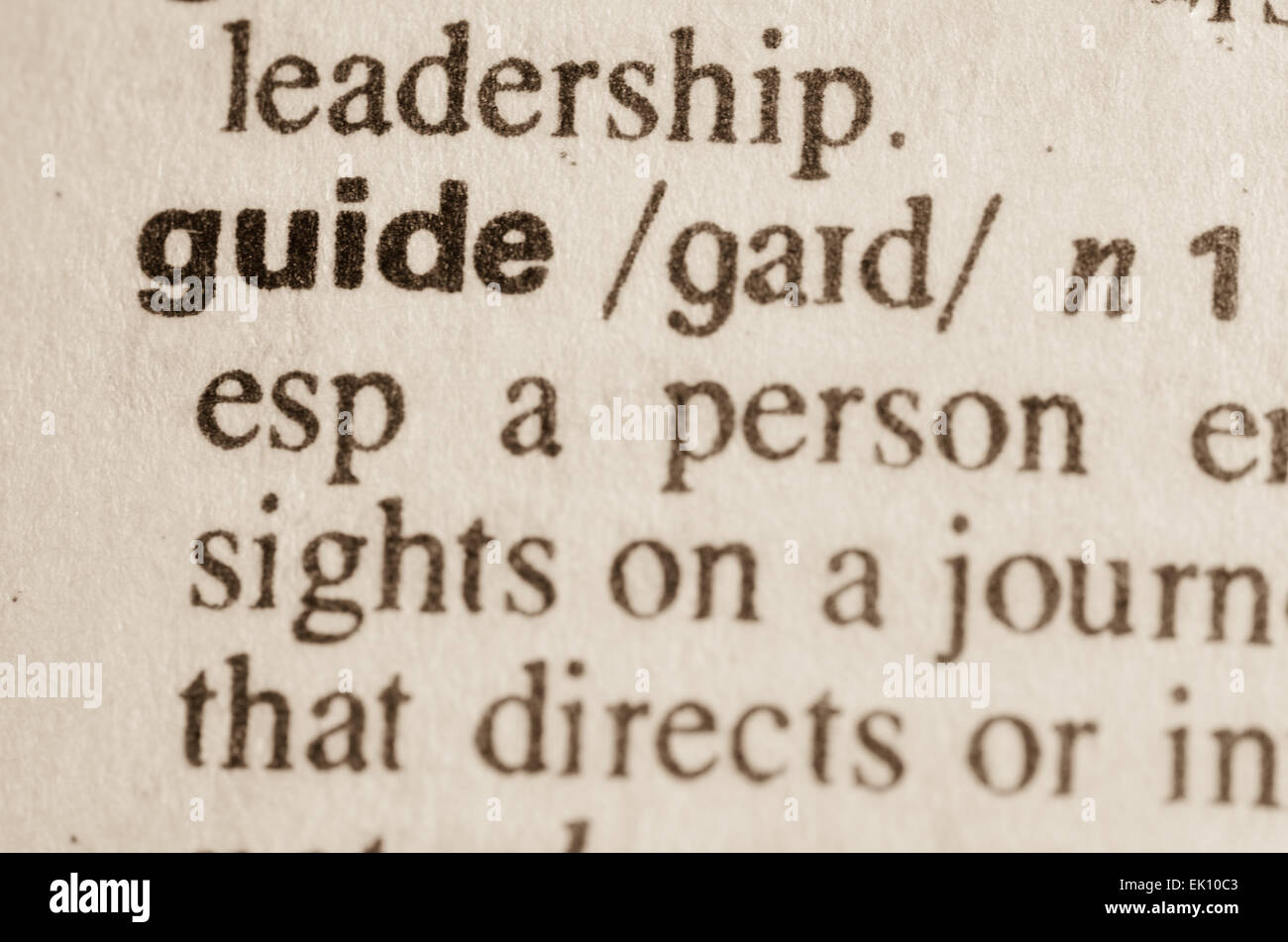 Dictionary and guide im genes de stock dictionary and for Significado de la palabra contemporaneo