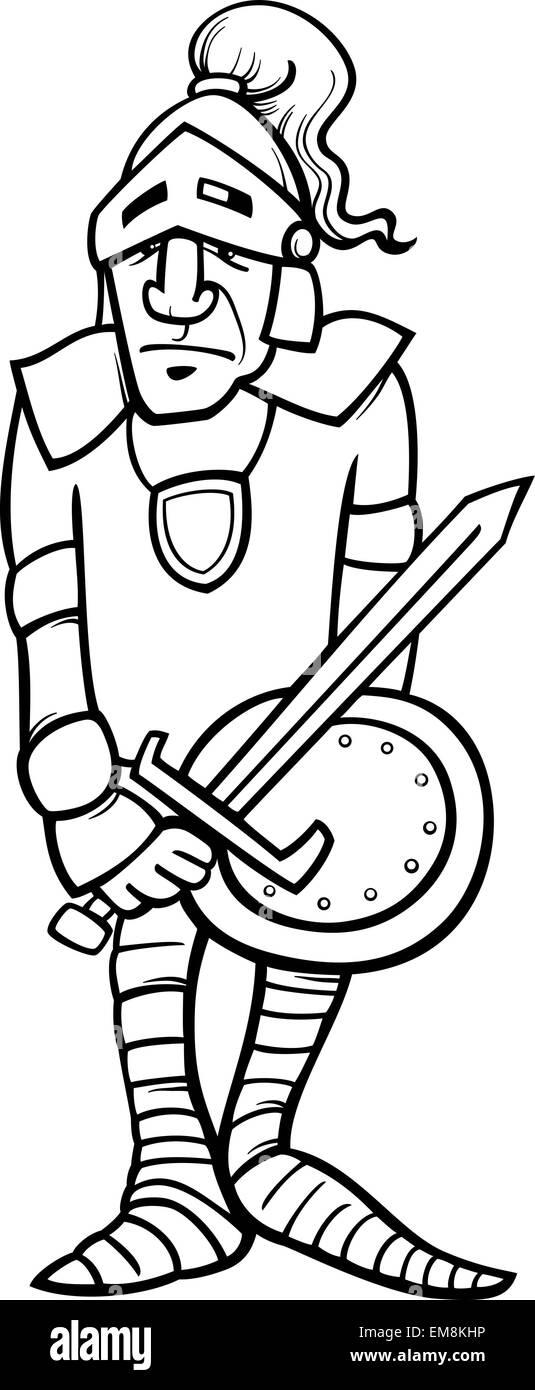 Medieval Knight Page Imágenes De Stock & Medieval Knight Page Fotos ...