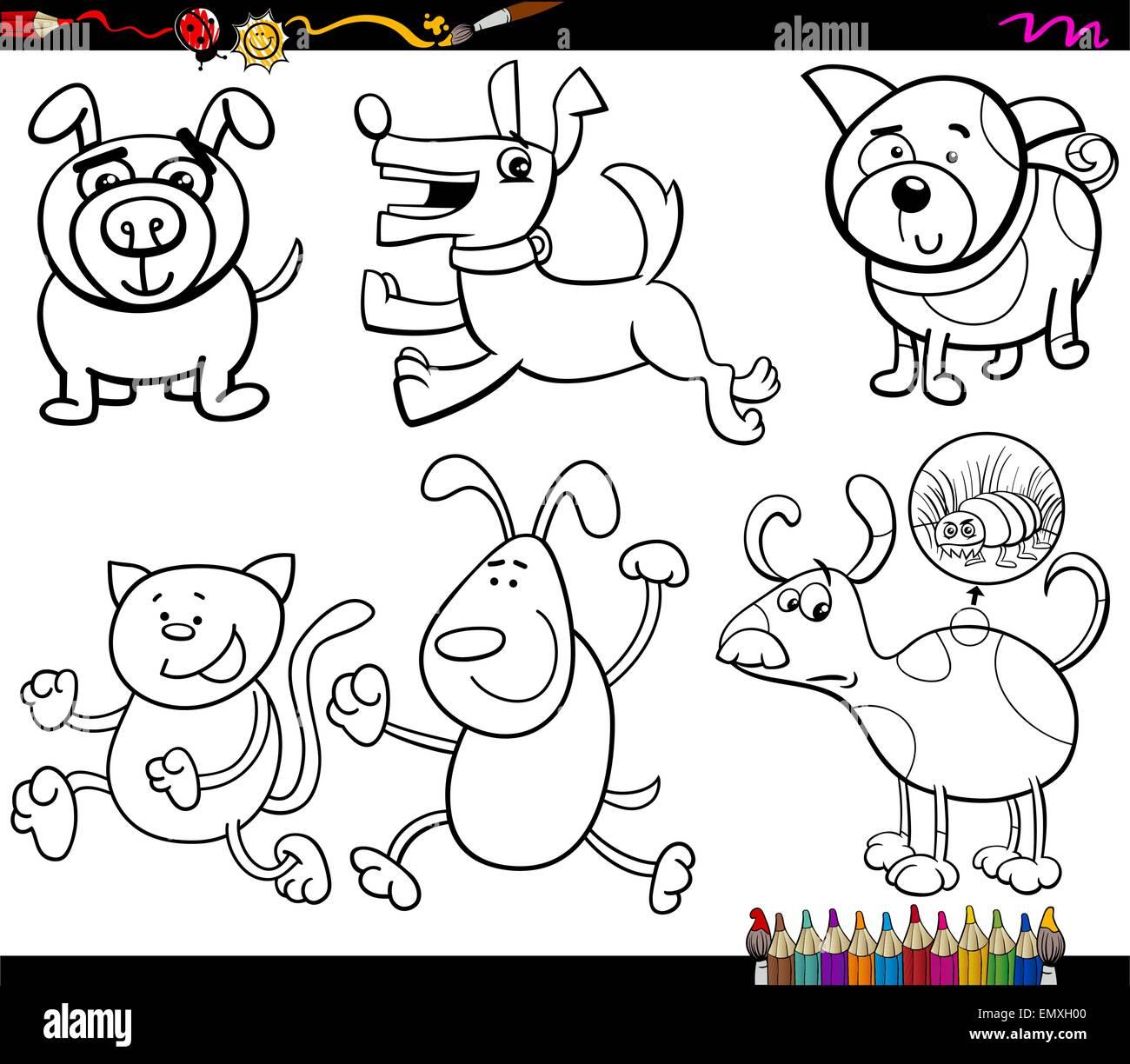 Moderno Amy Marrón Para Colorear Fotos - Dibujos Para Colorear En ...