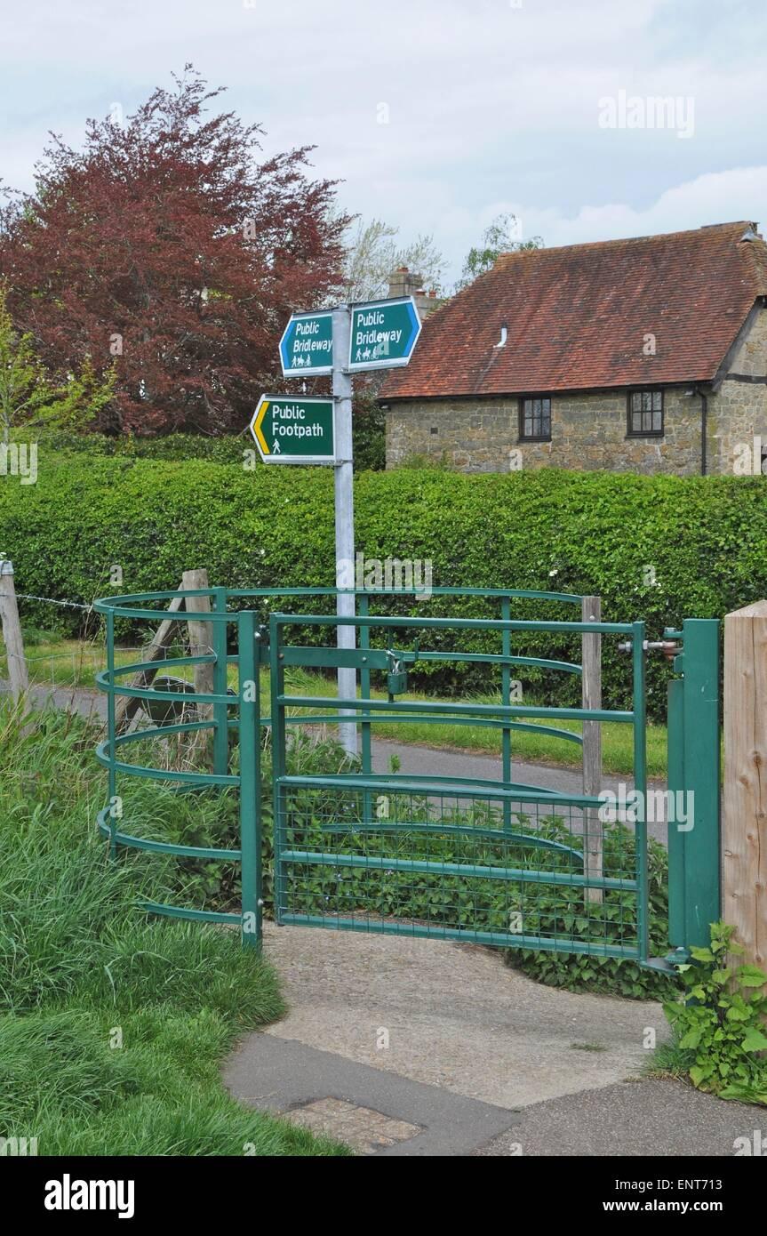 Horsham District Imágenes De Stock & Horsham District Fotos De Stock ...