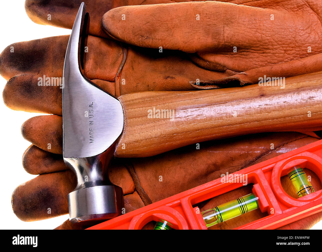 Framing Hammer Imágenes De Stock & Framing Hammer Fotos De Stock - Alamy