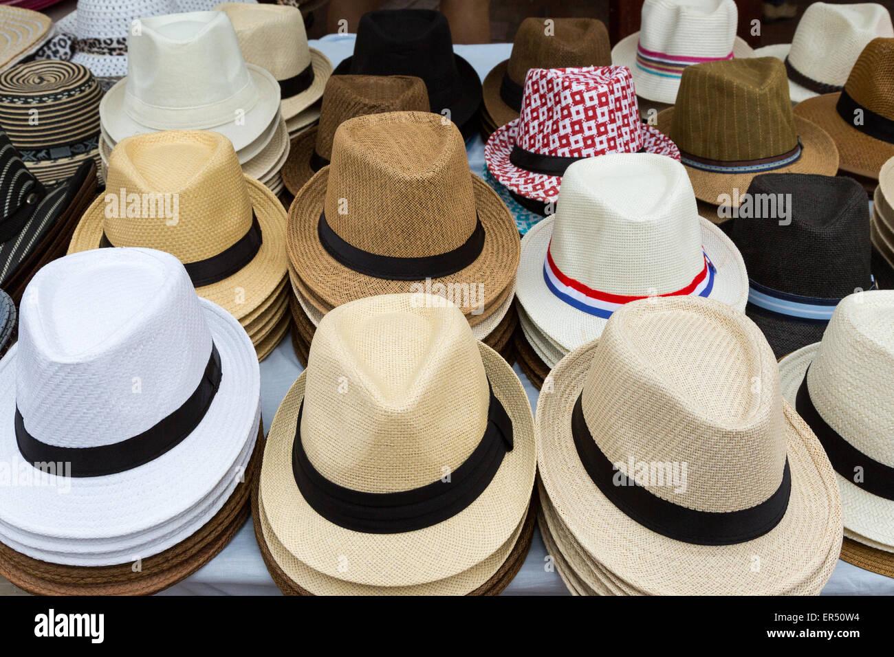 Panama Shopping Imágenes De Stock   Panama Shopping Fotos De Stock ... 04c5d2666de