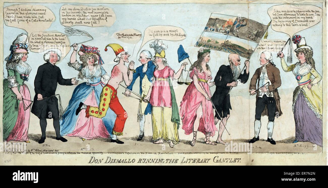 Fools Dress Imágenes De Stock & Fools Dress Fotos De Stock - Alamy