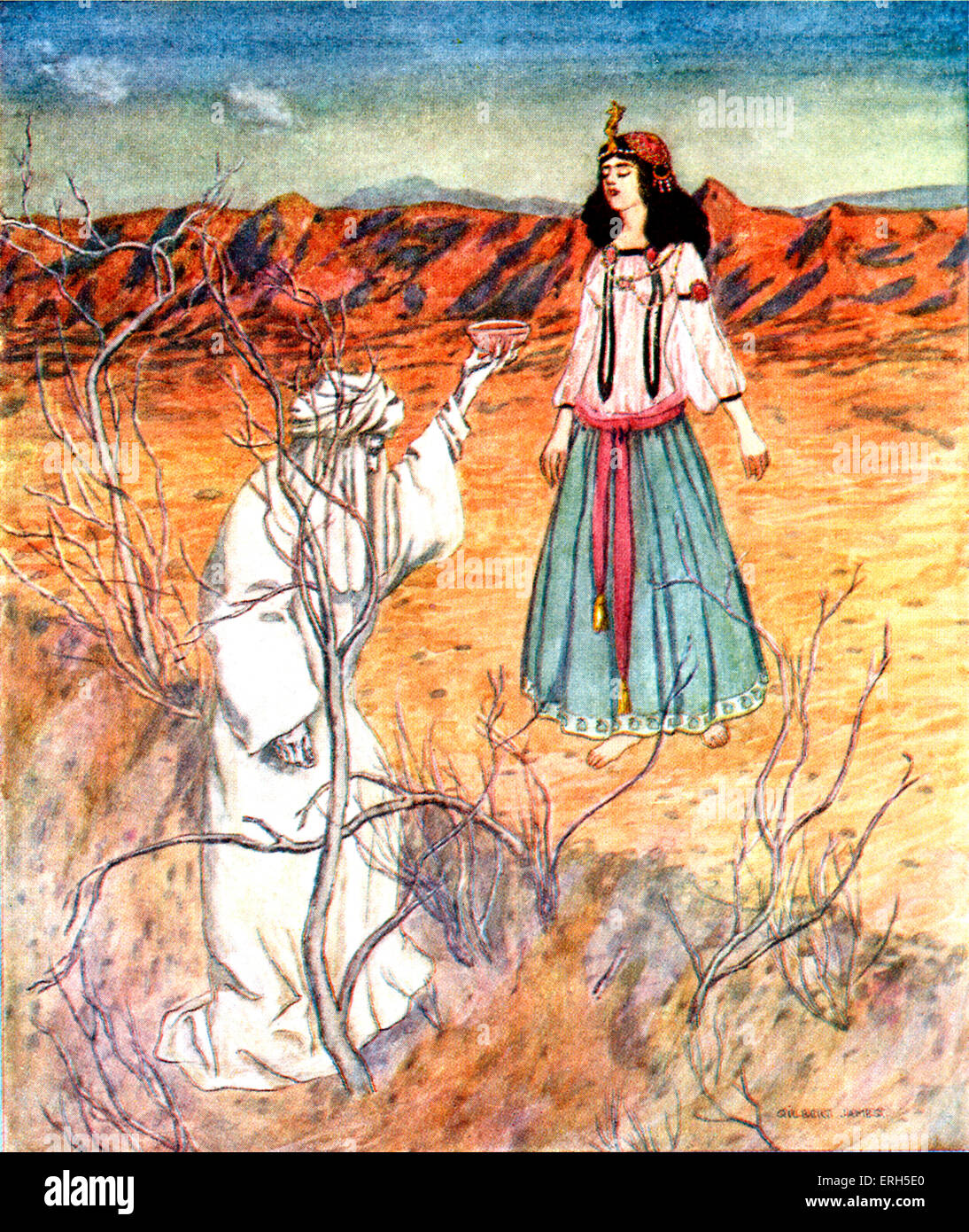 Rubaiyat De Omar Khayyam Traducido Por Edward Fitzgerald