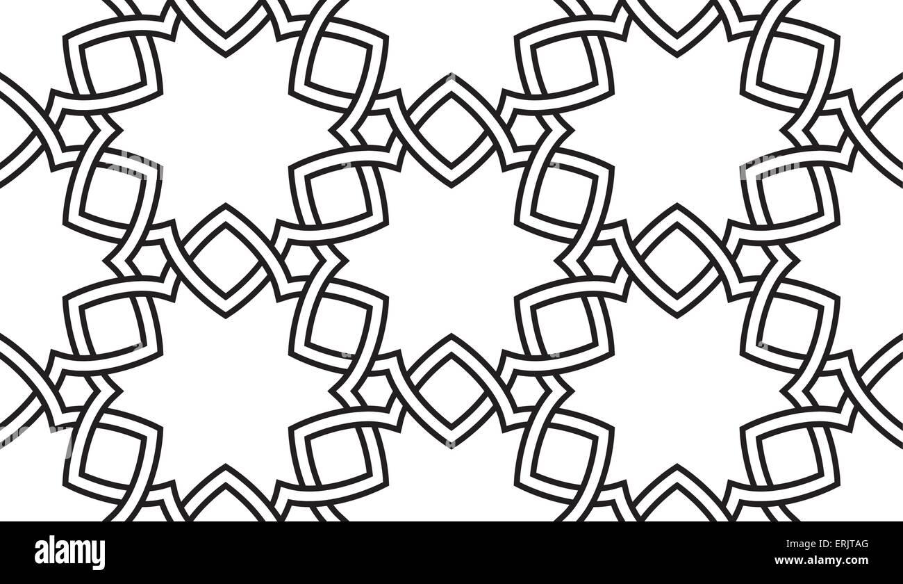 Celtic Pattern Imágenes De Stock & Celtic Pattern Fotos De Stock - Alamy