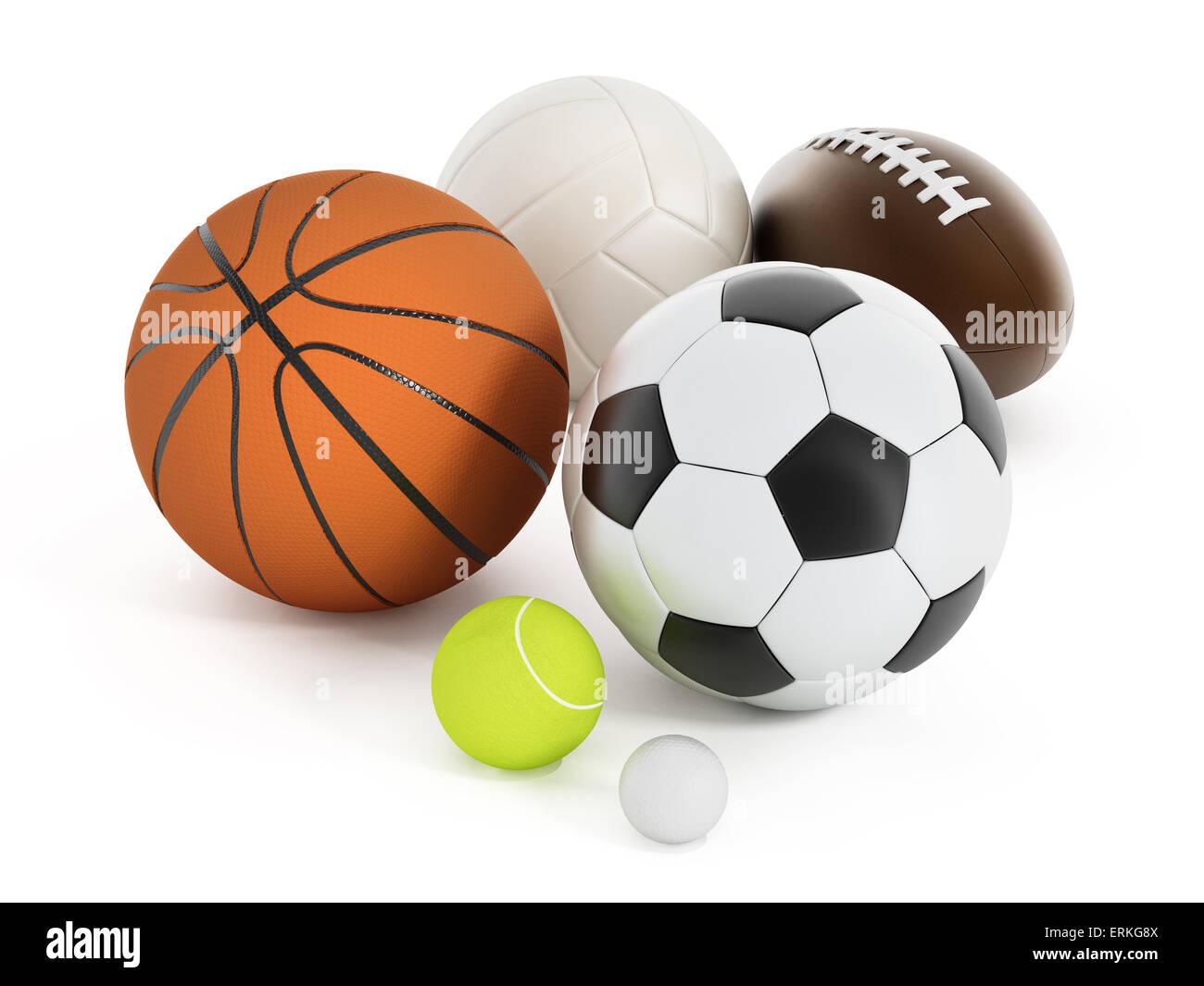 0f529ca77621d Fútbol