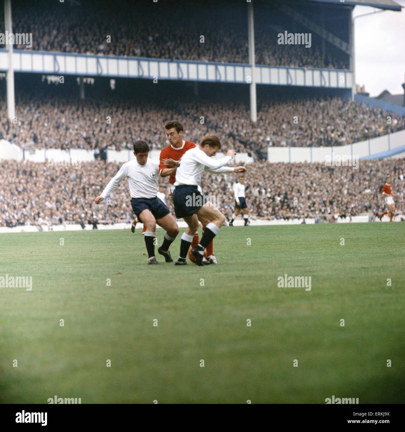 buena textura descuento de venta caliente mejor amado División de la Liga inglesa una coincidencia en el White ...