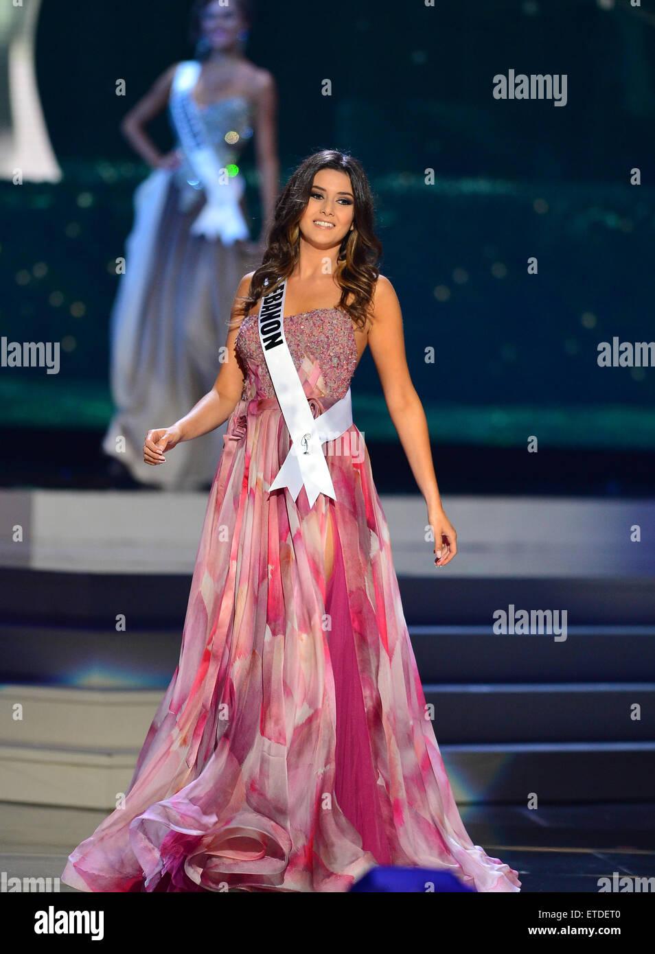 Atractivo Vestido De Fiesta Miami Galería - Colección de Vestidos de ...