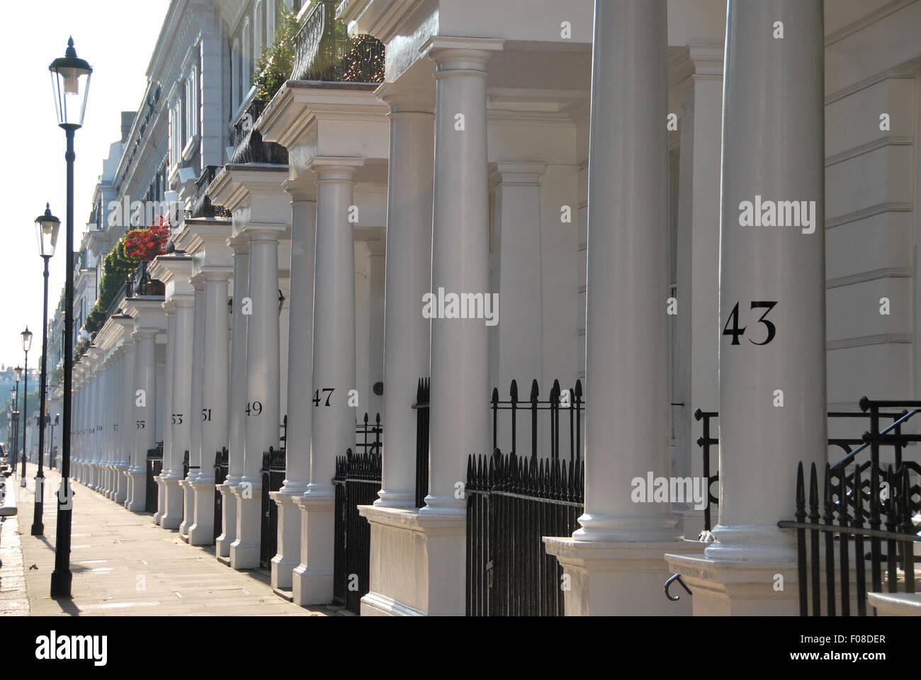 De Lujo En Londres. Gallery Of Download Mansin De Lujo En Londres ...