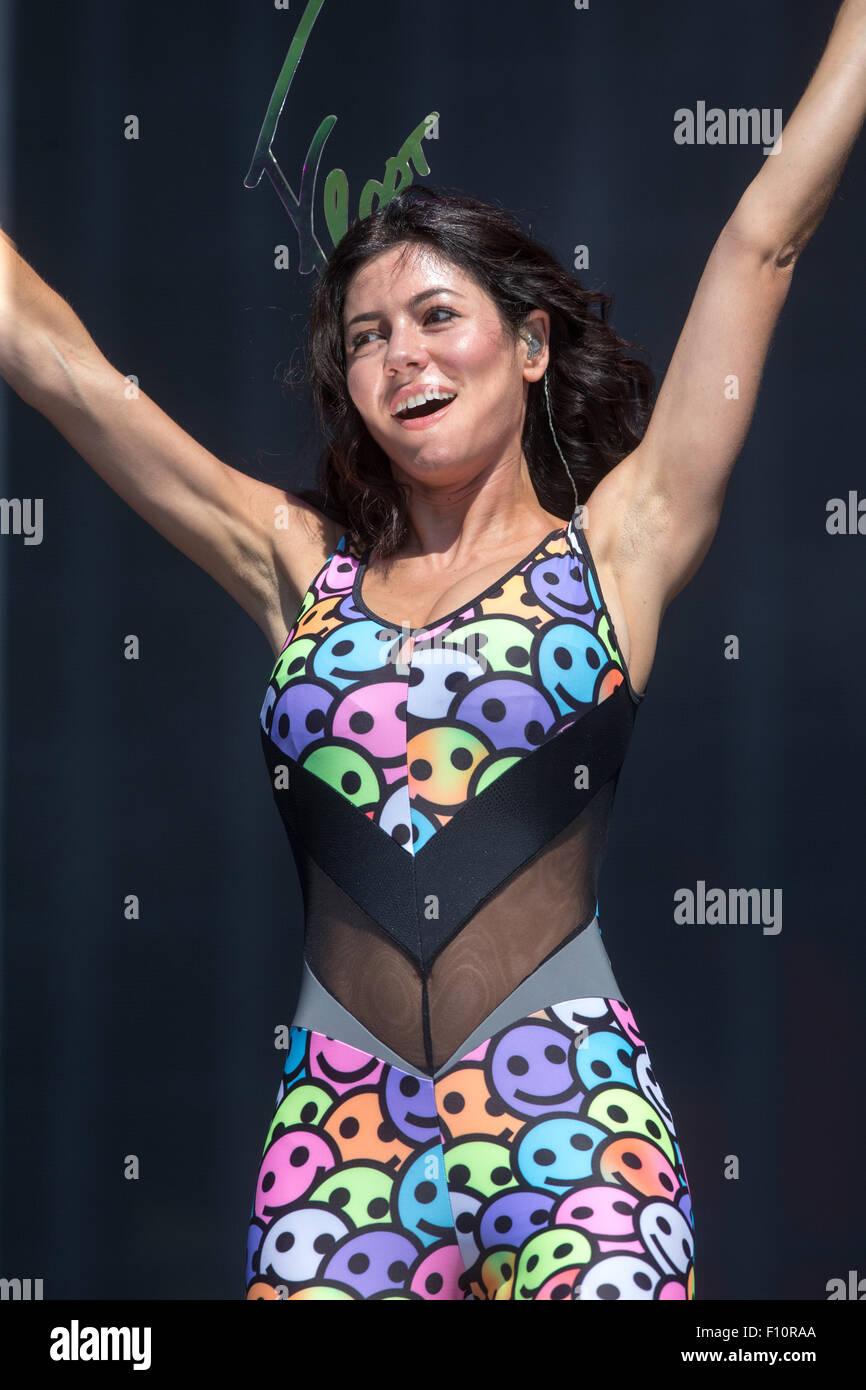 Marina Actuarán Que De Y En Los Diamantes Lambrini Diamandis OPTiuwkXZ