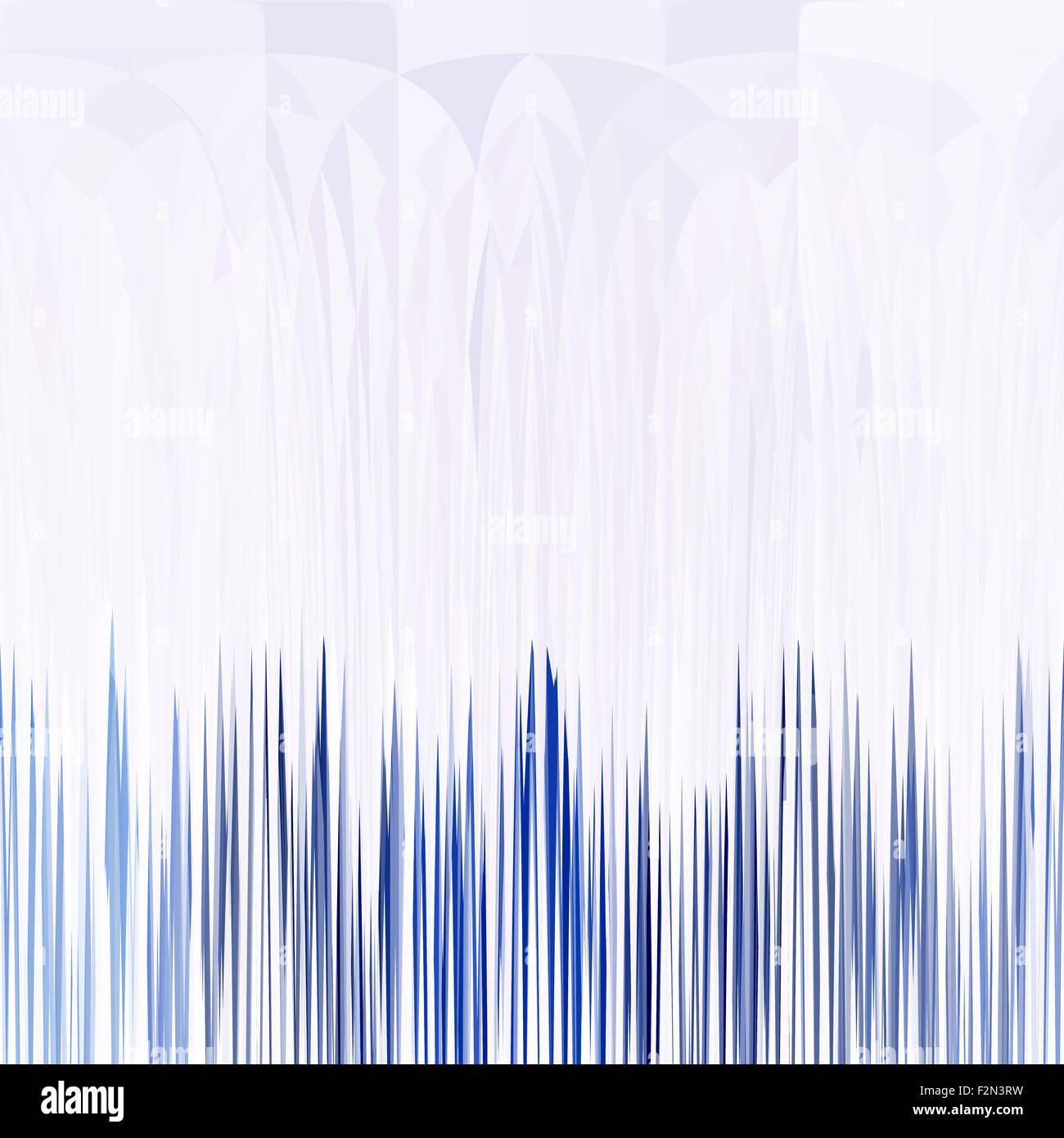 Resumen fondo simple de patrones y formas Imagen De Stock
