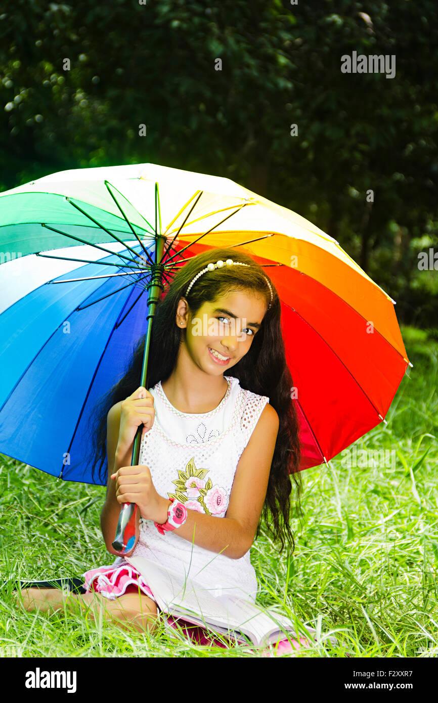Bonito Humanos De Auto Fotos Niños Friso - Anatomía de Las ...