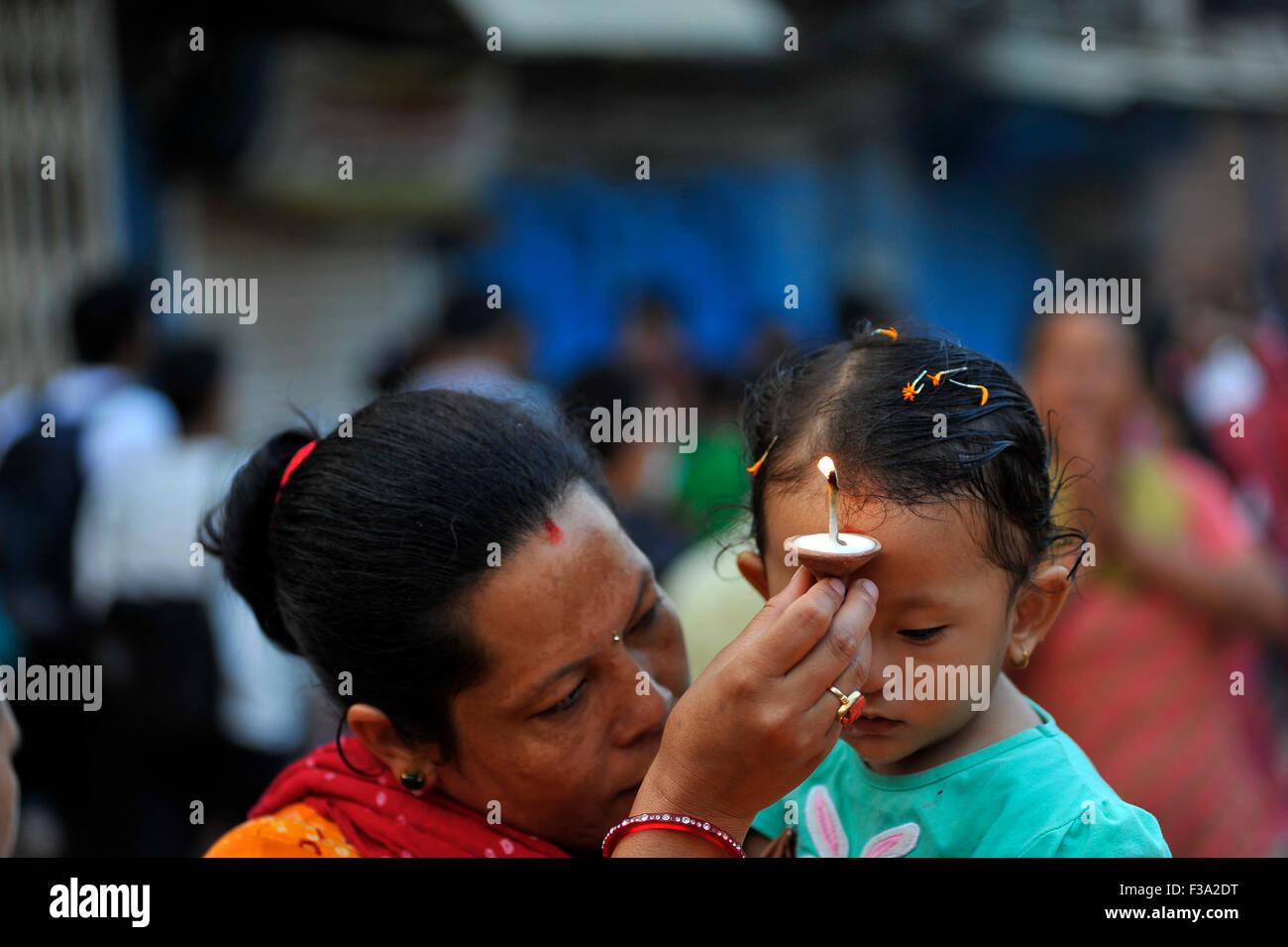 Nakhu Imágenes De Stock & Nakhu Fotos De Stock - Alamy