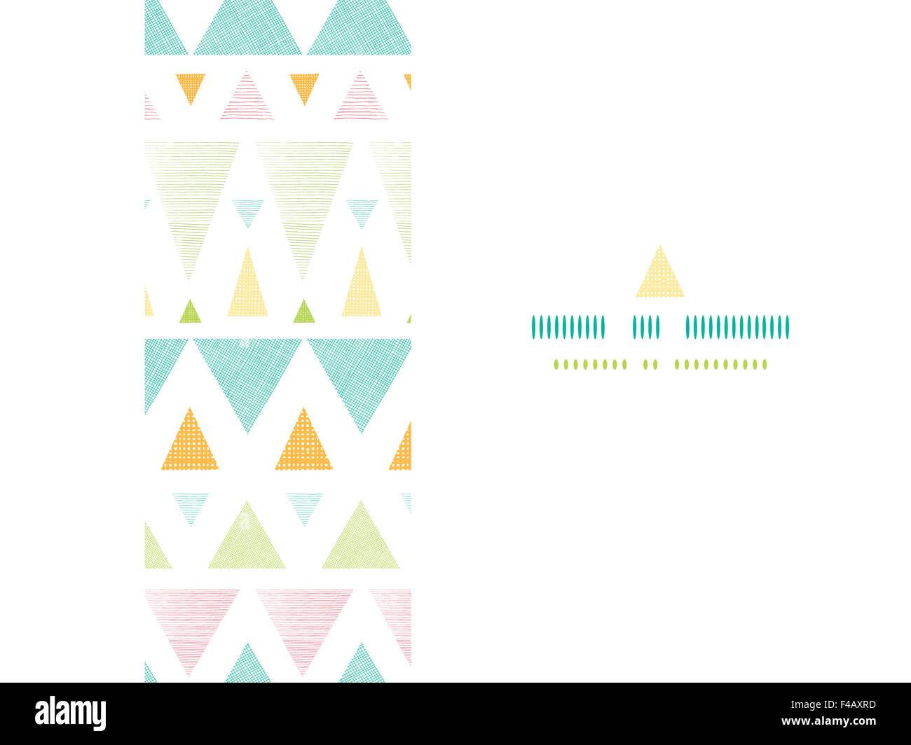 Pink Horizontal Stripes Imágenes De Stock & Pink Horizontal Stripes ...