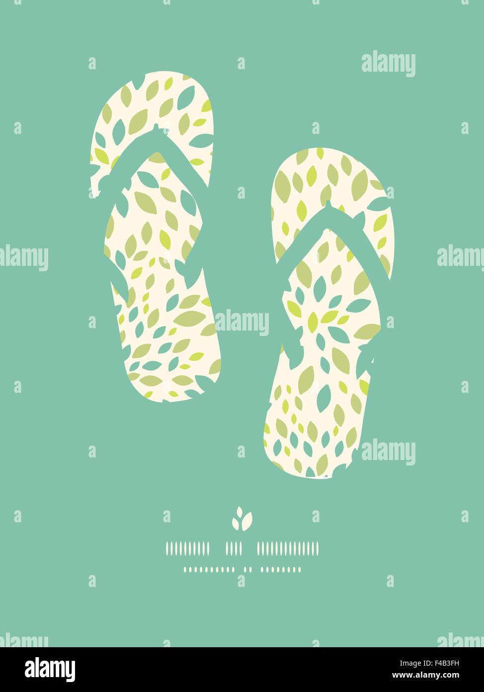Atractivo Diseños De Uñas Flip Flop Inspiración - Ideas de Pintar de ...