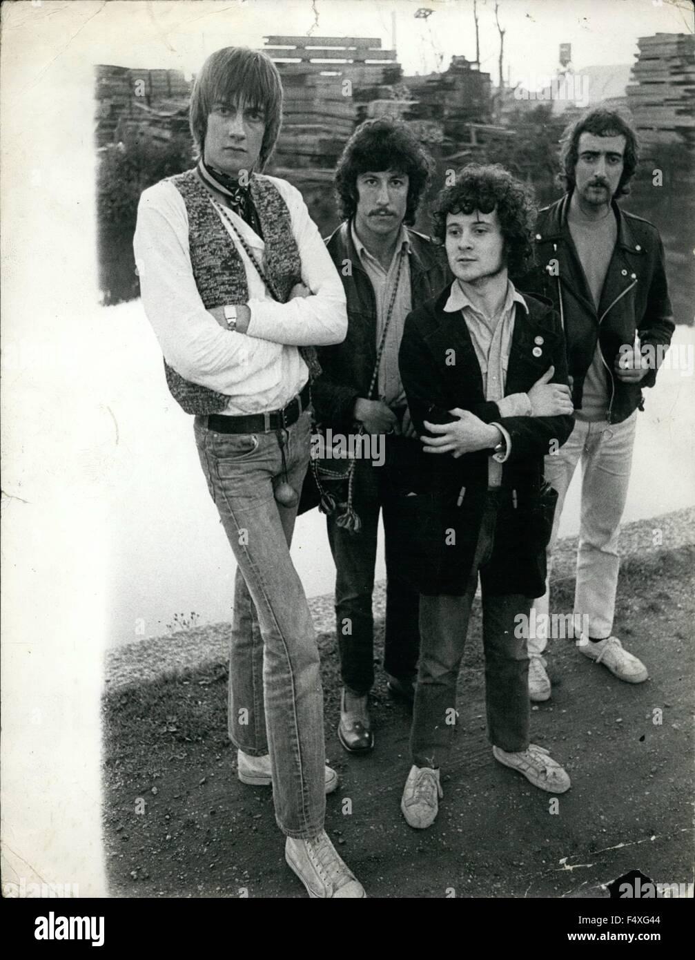 HOLA SOY EXTRATERRESTRE, ME ENSEÑAS ? - Página 2 1968-fleetwood-mac-john-mcvie-mick-fleetwood-peter-green-y-el-guitarrista-jeremy-spencer-fotos-keystone-usazumapresscomalamy-live-news-f4xg44