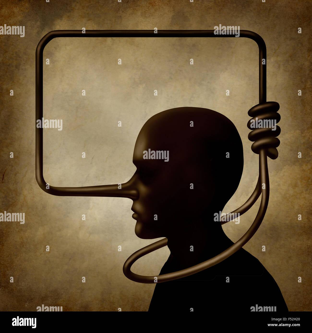 Symbol Of Shame Imgenes De Stock Symbol Of Shame Fotos De Stock