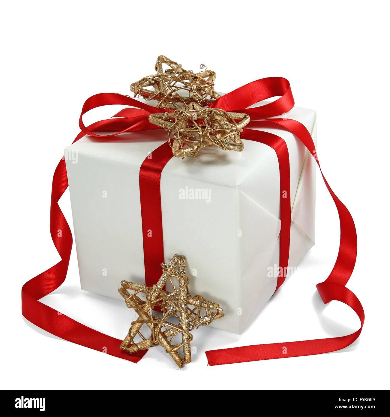Navidad, Vacaciones de Navidad Foto de stock