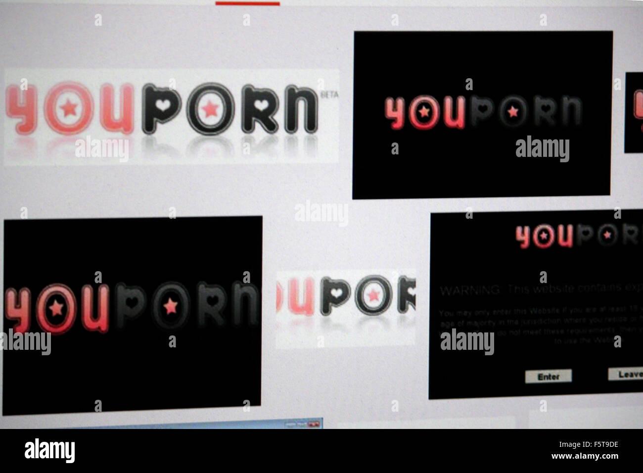 Imagenes De You Porn