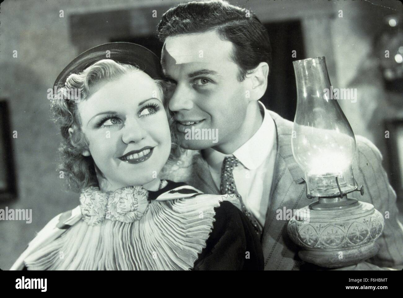 Ginger Rogers Search