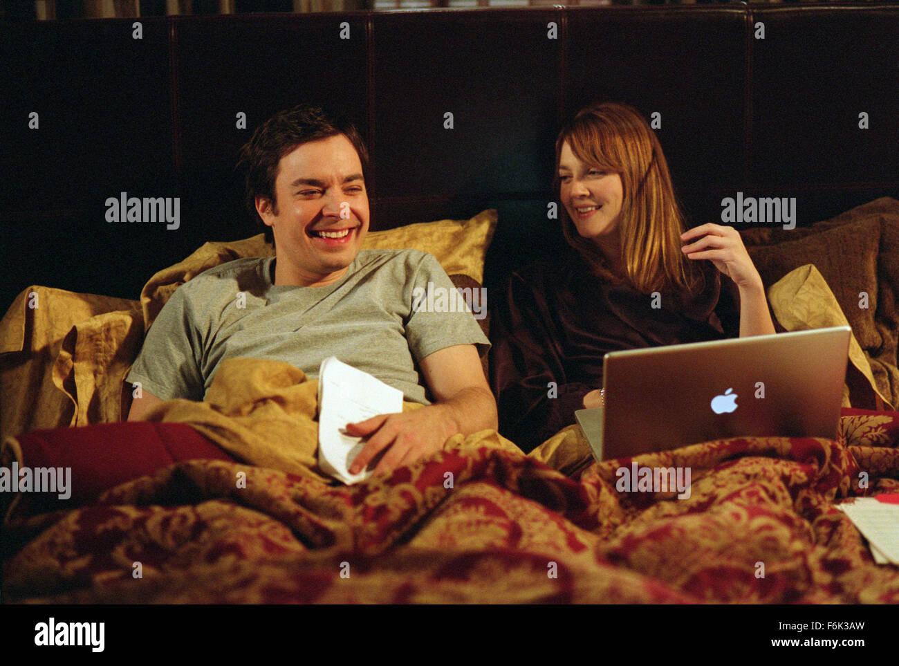 db295478a53 ... Fox 2000 Pictures DIRECTOR  Bobby Farrelly y Peter Farrelly parcela   relajado y encantador cuando Ben Wrightman cumple adicto Lindsey Meeks