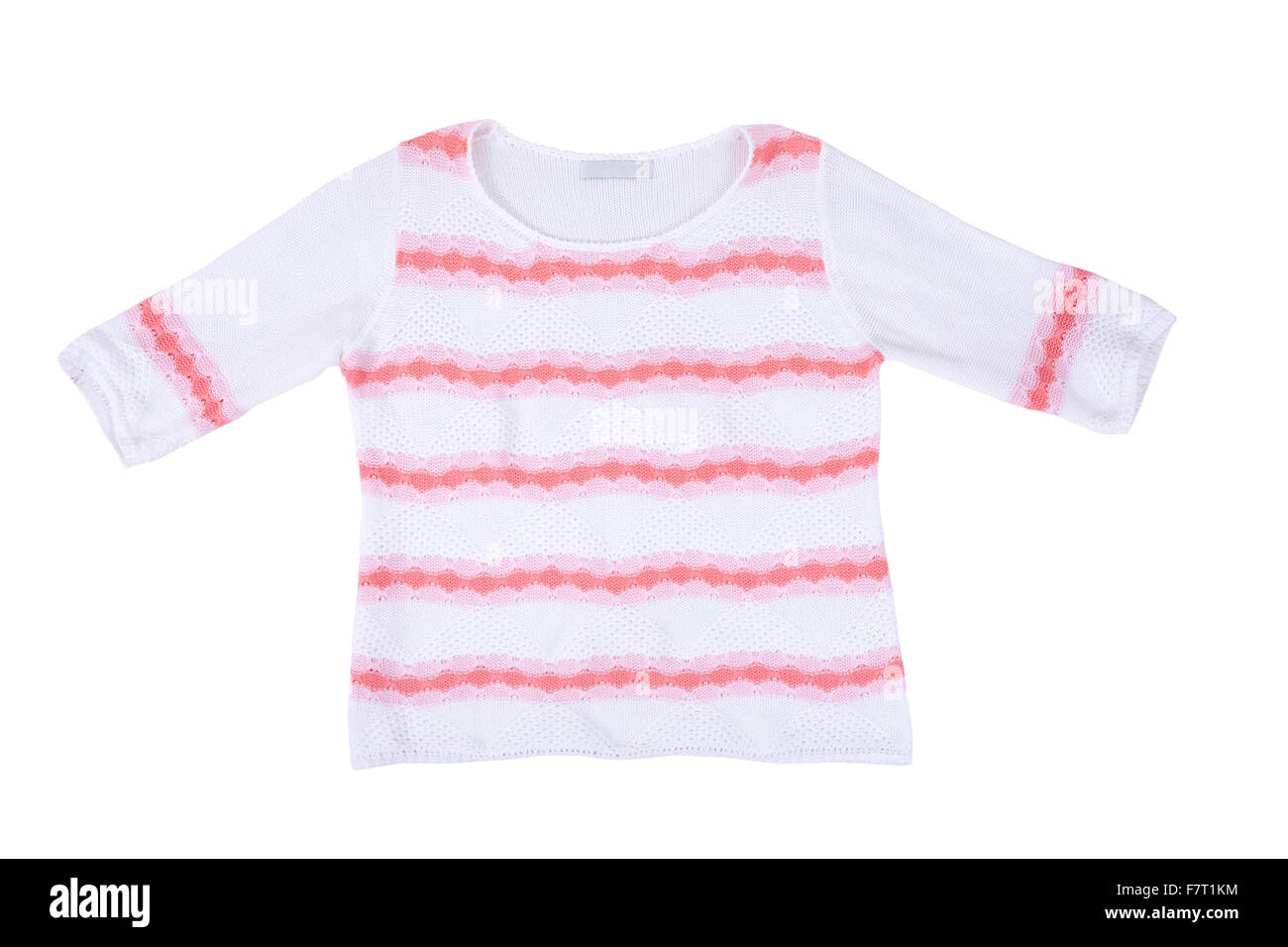 Red And Blue Striped Jumper Imágenes De Stock & Red And Blue Striped ...