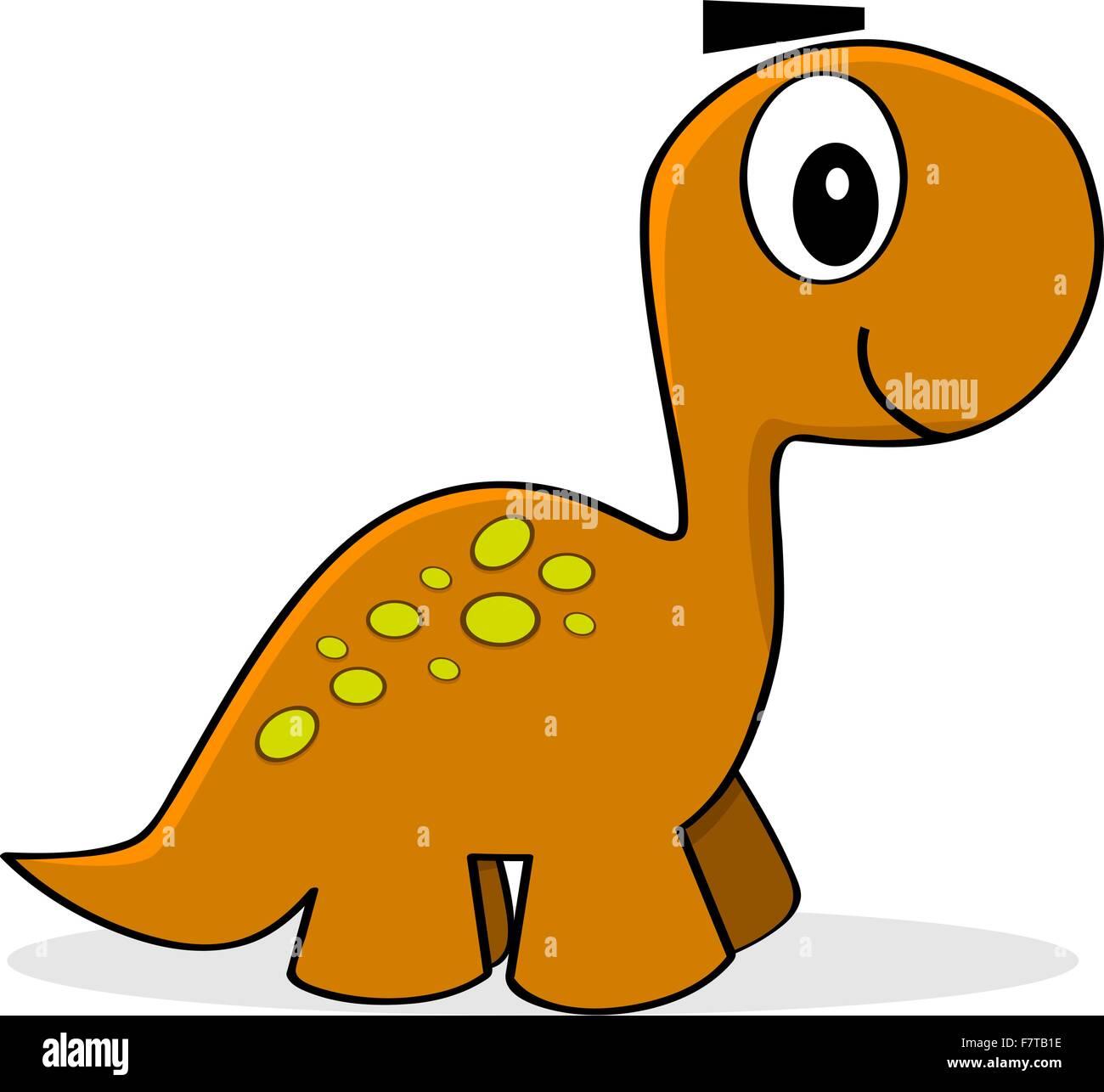 Dinosaurio De Dibujos Animados Imagen Vector De Stock Alamy Descubra una jirafa de dibujos animados con imágenes de stock en hd y millones de otras fotos, ilustraciones y vectores en stock libres de regalías en la colección de shutterstock. https www alamy es foto dinosaurio de dibujos animados 90889946 html