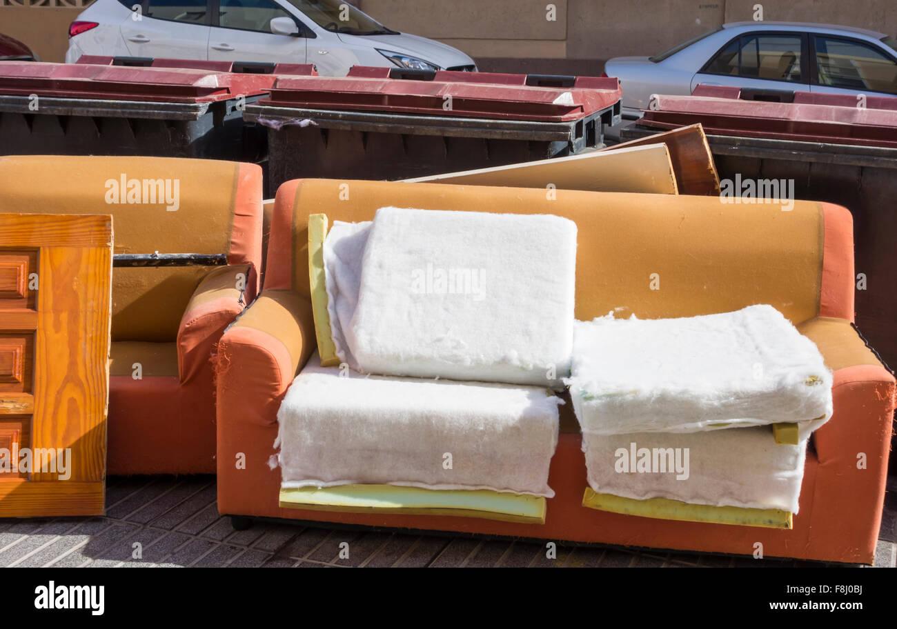 Muebles en gran canaria muebles las palmas ideas modelos lomas de gran canaria imagenes salon - Muebles gran canaria ...