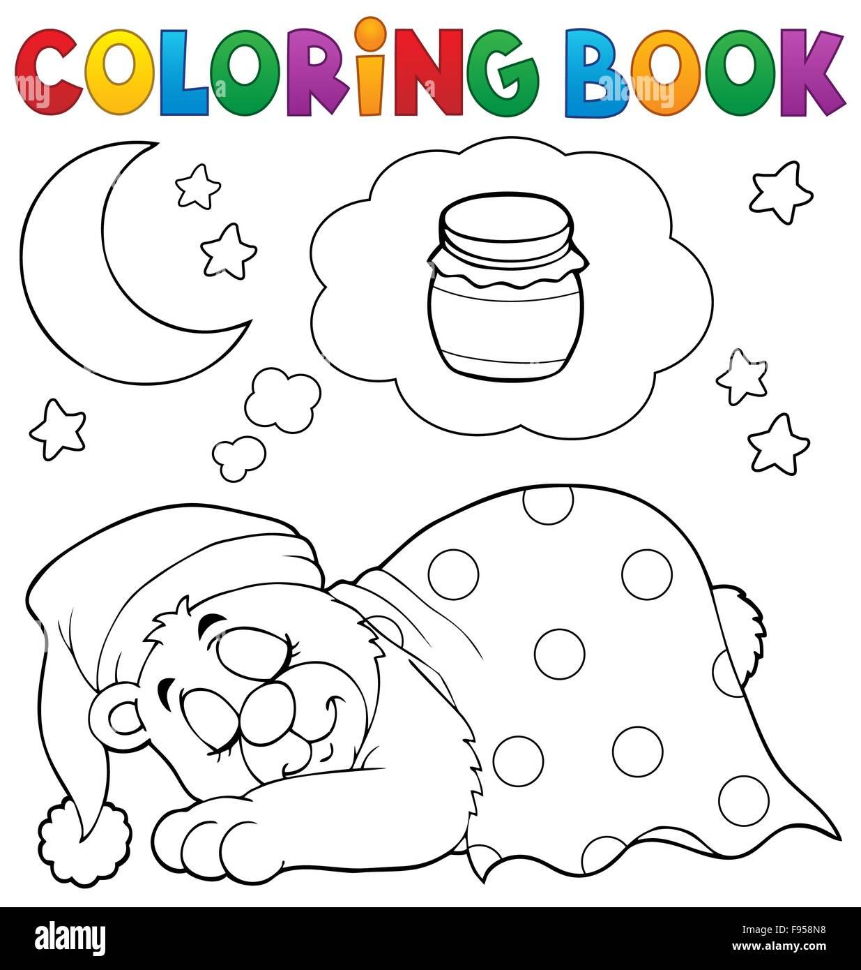 Honey Colouring Imágenes De Stock & Honey Colouring Fotos De Stock ...